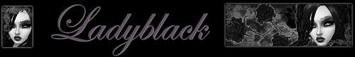 Ladyblack