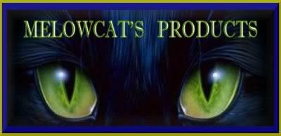melowcat
